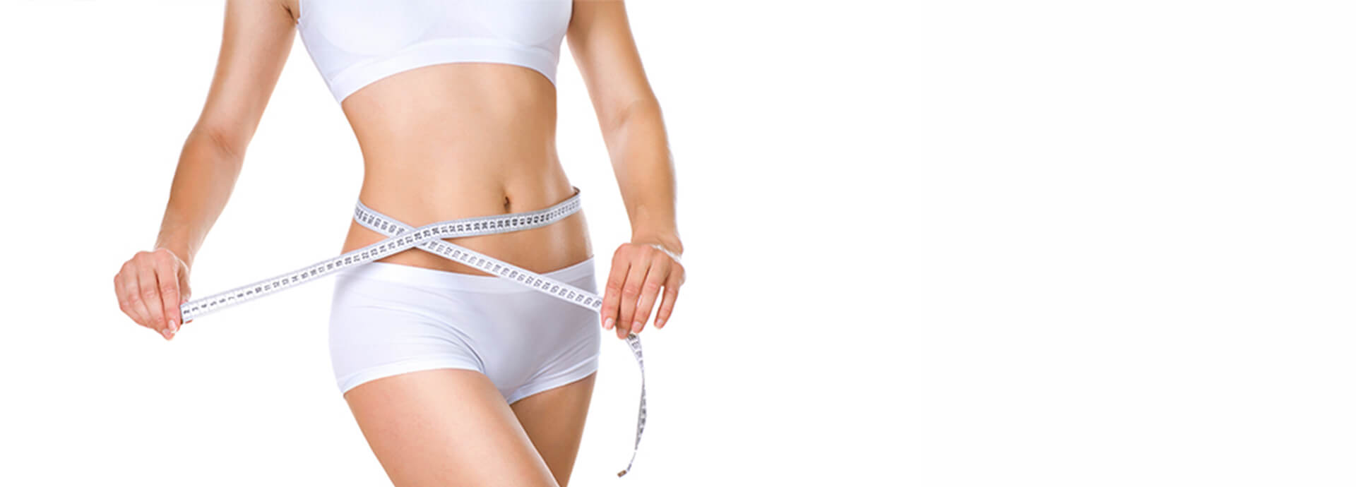 Best non-surgical fat-reduction treatment