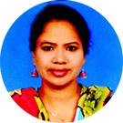 S. Sujatha