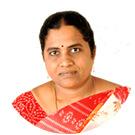 Nayudu Srilakshmi
