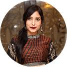 Sudha Jain