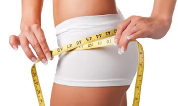 Weight Loss Clinic | Weigth Loss Treatment without Surgery