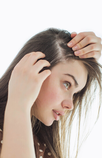Hair Loss Treatment, Hair Regrowth Treatment