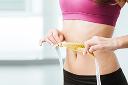 Painless Inch Loss